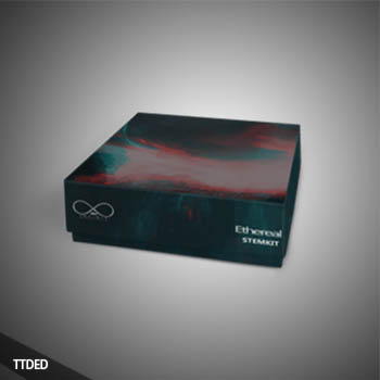 Infinit Essentials Ethereal (LoopKit) [WAV]