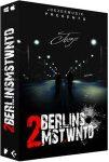 嘻哈素材 – Joezee 2 Berlins Mst Wntd WAV MiDi
