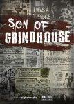 电影loop音色 – Big Fish Audio & Funk Soul Productions – Son of Grindhouse KONTAKT AiFF REX