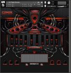 综合电子音色 – Global Audio Tools Cyanide KONTAKT