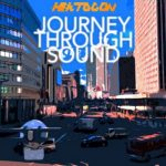 电音素材包 – Hektagon Journey Through Sound WAV