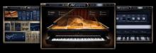 ADD钢琴 – XLN Audio Addictive Keys Complete v1.1.5-R2R