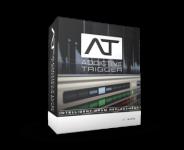 智能鼓触发器 – XLN Audio Addictive Trigger Complete v1.1.1-R2R