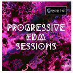 Catalyst Samples Progressive EDM Sessions by Slex WAV MiDi LENNAR DiGiTAL SYLENTH1 REVEAL SOUND SPiRE
