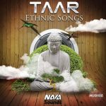 传统波斯乐器素材包 – Nava Sounds Taar Ethnic Songs WAV