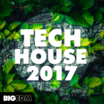 Big EDM Tech House 2017 WAV MiDi XFER RECORDS SERUM-DISCOVER