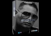 综合音色插件 – StudioLinked Storch v1.0.0 MacOSX-DECiBEL