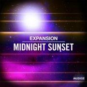 Midnight Sunset 扩展复古音源 – Native Instruments Expansion Midnight Sunset v1.0.0 DVDR-DECiBEL