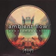 Origin Sound Ambient Flow Downtempo And Chill WAV MiDi-DISCOVER