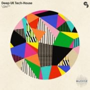 Sample Magic Deep UK Tech-House MULTiFORMAT