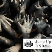 Rankin Audio Jump Up DnB 2 WAV