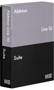 Ableton Live Suite v10.1.6 Incl Patched and Keygen-R2R WIN