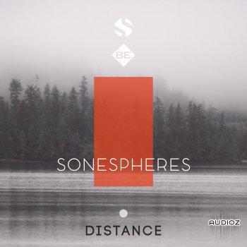 合成器 – Soundiron Sonespheres 1 – Distance KONTAKT