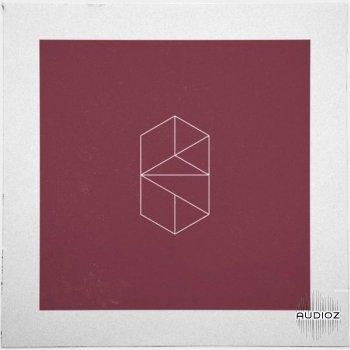 综合音源 – Puremagnetik Console X (Ableton Live, Logic X, KONTAKT)-DECiBEL