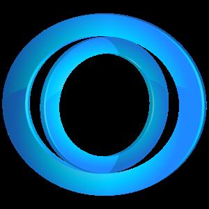 谐波混频软件(排歌神器) – Mixed In Key 8.5.3 MacOS