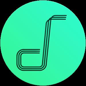 音乐转换器软件 – AudFree Spotify Music Converter 1.5.0 macOS