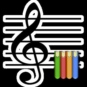 音乐编目工具 – CDpedia 6.0.1 MacOS