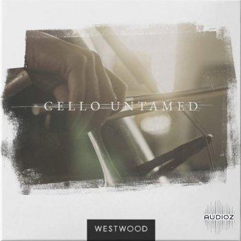独奏大提琴 – WESTWOOD Cello Untamed KONTAKT