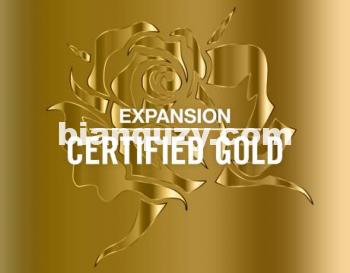Native Instruments Certified Gold v1.0.0(拓展)