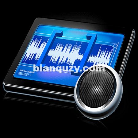 制造噪音的机器 – Publicspace Noise Machine v1.18 [MacOSX]