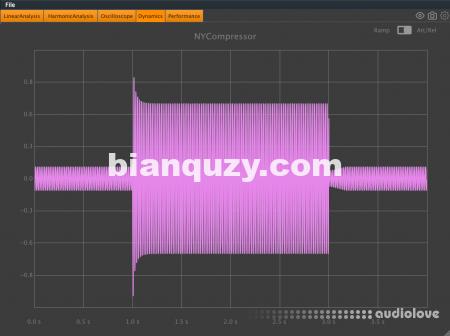 插件分析器 – DDMF PluginDoctor v1.5.0 [WiN]