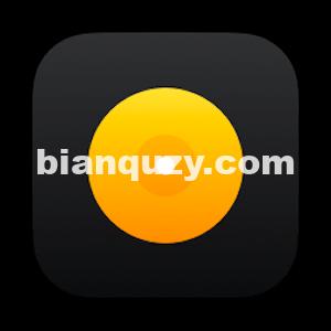 Algoriddim djay Pro AI 3.0.4 macOS
