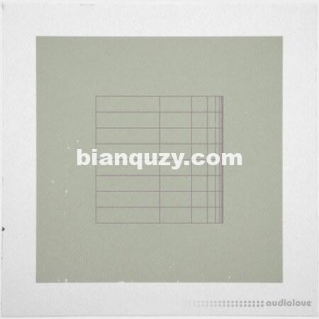 管弦+模板 – Puremagnetik Microtron Tape 1 v1.1 [KONTAKT, Ableton Live]