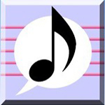 UTAU – 歌声合成